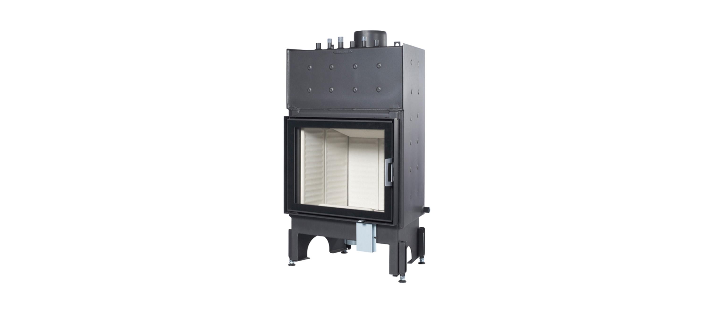 65×51 K aqua heat