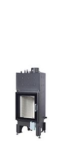 45x51K aqua heat